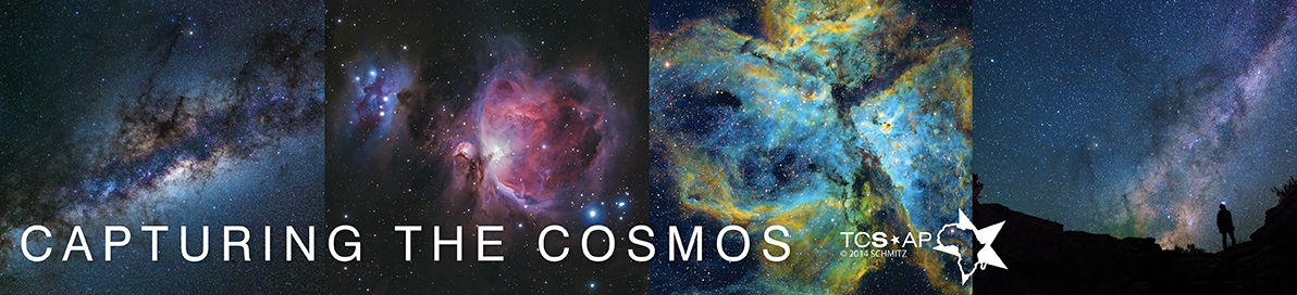 capturingTheCosmos_web2