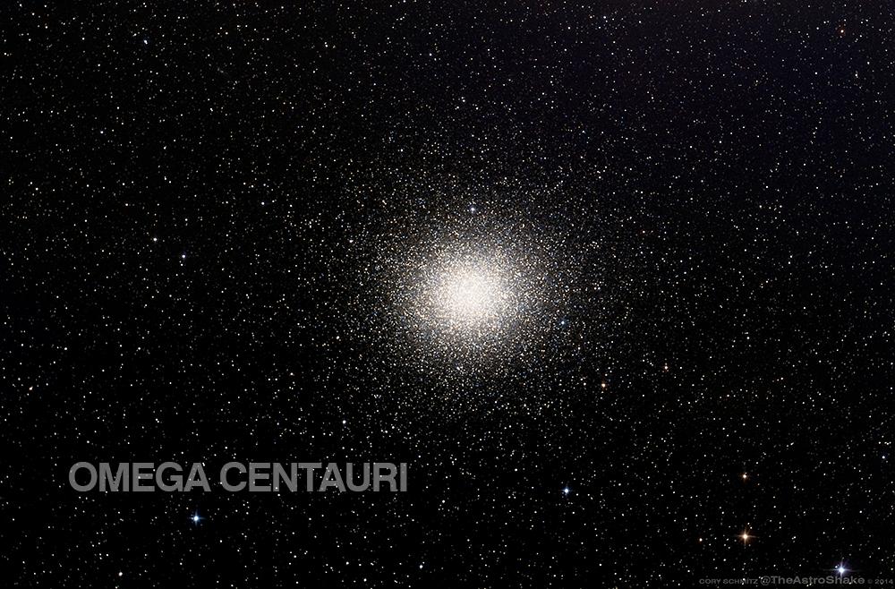 Omega_Centauria